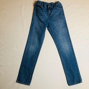 Children's Place boys jeans size 12